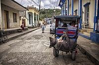 Baracoa Coast and Jungle Drive